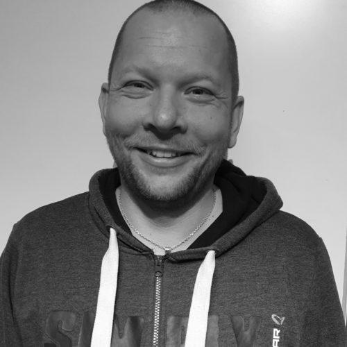 Allan Mortensen